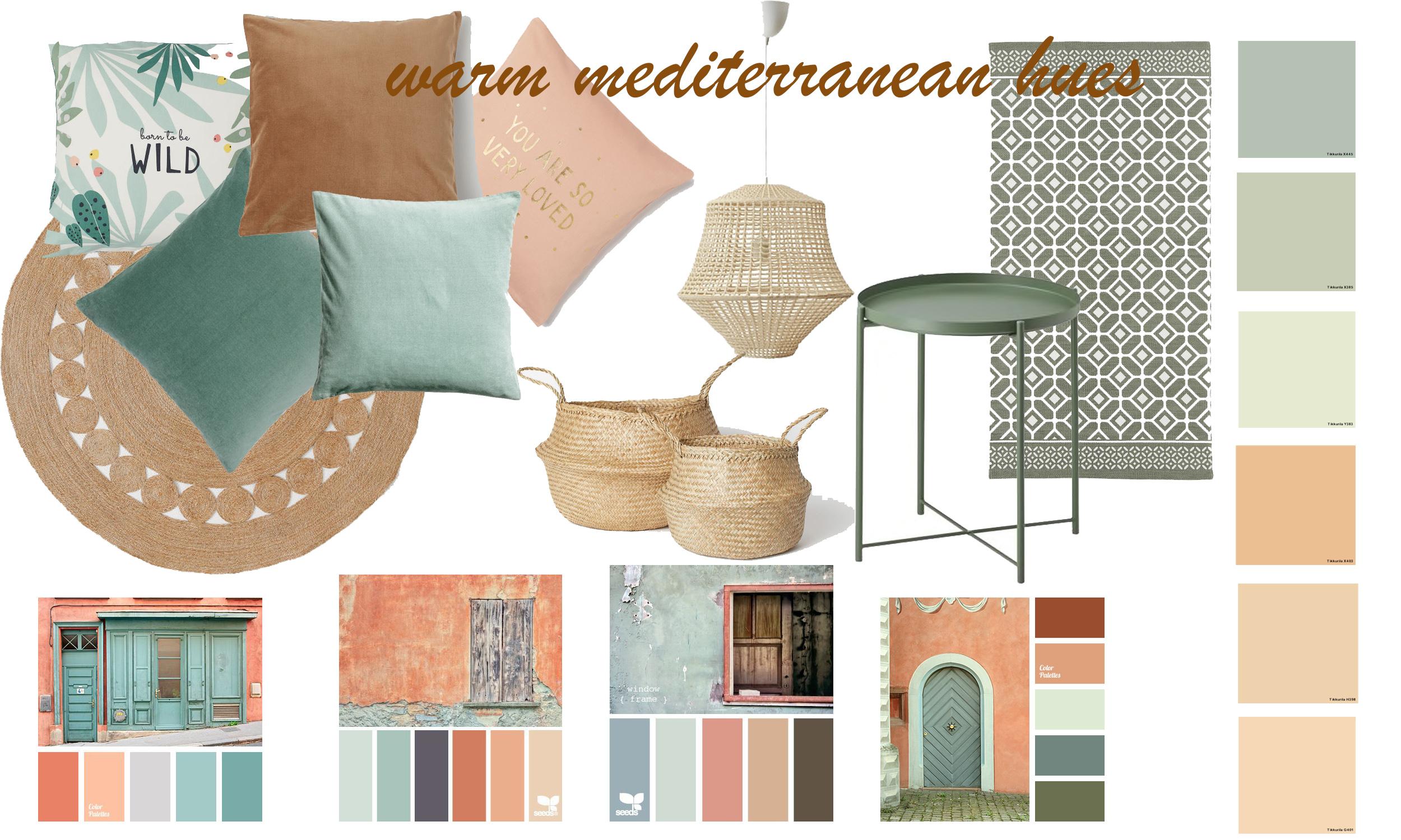 mediterranean_hues.jpg