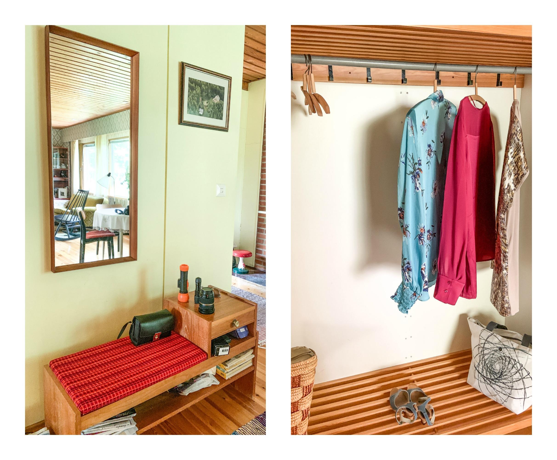 PicMonkey Collage-23.jpg