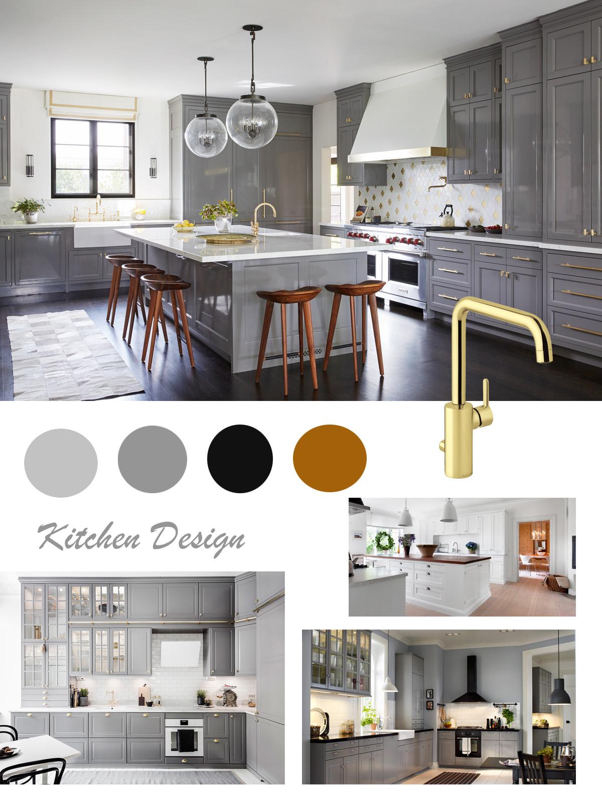 kitchen_design_1.jpg