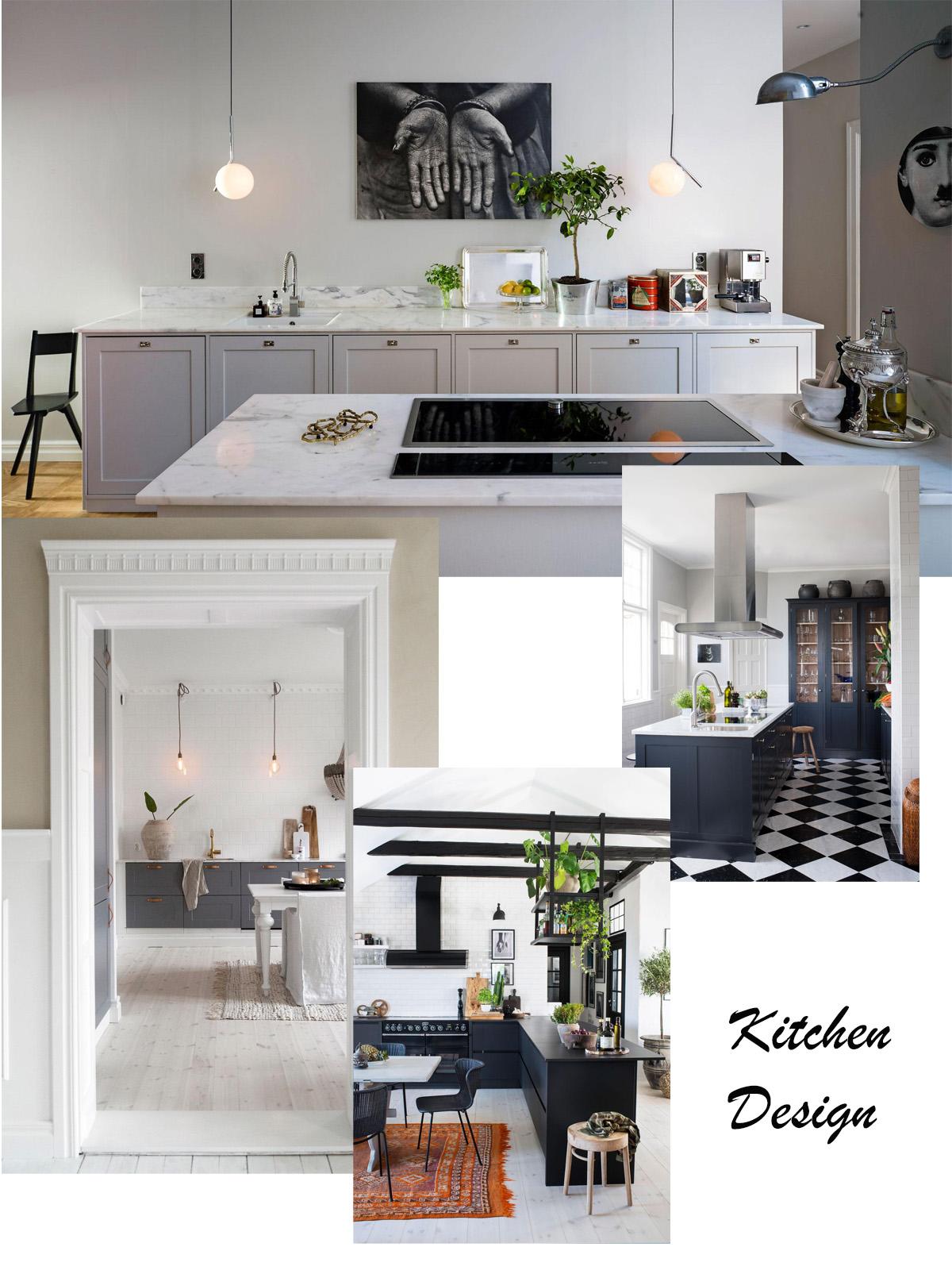 kitchen_design_2.jpg