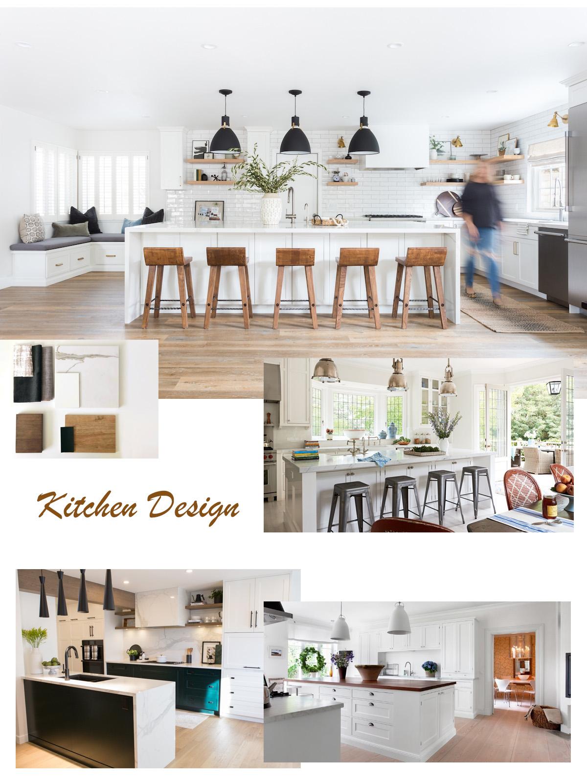 kitchen_design_3.jpg