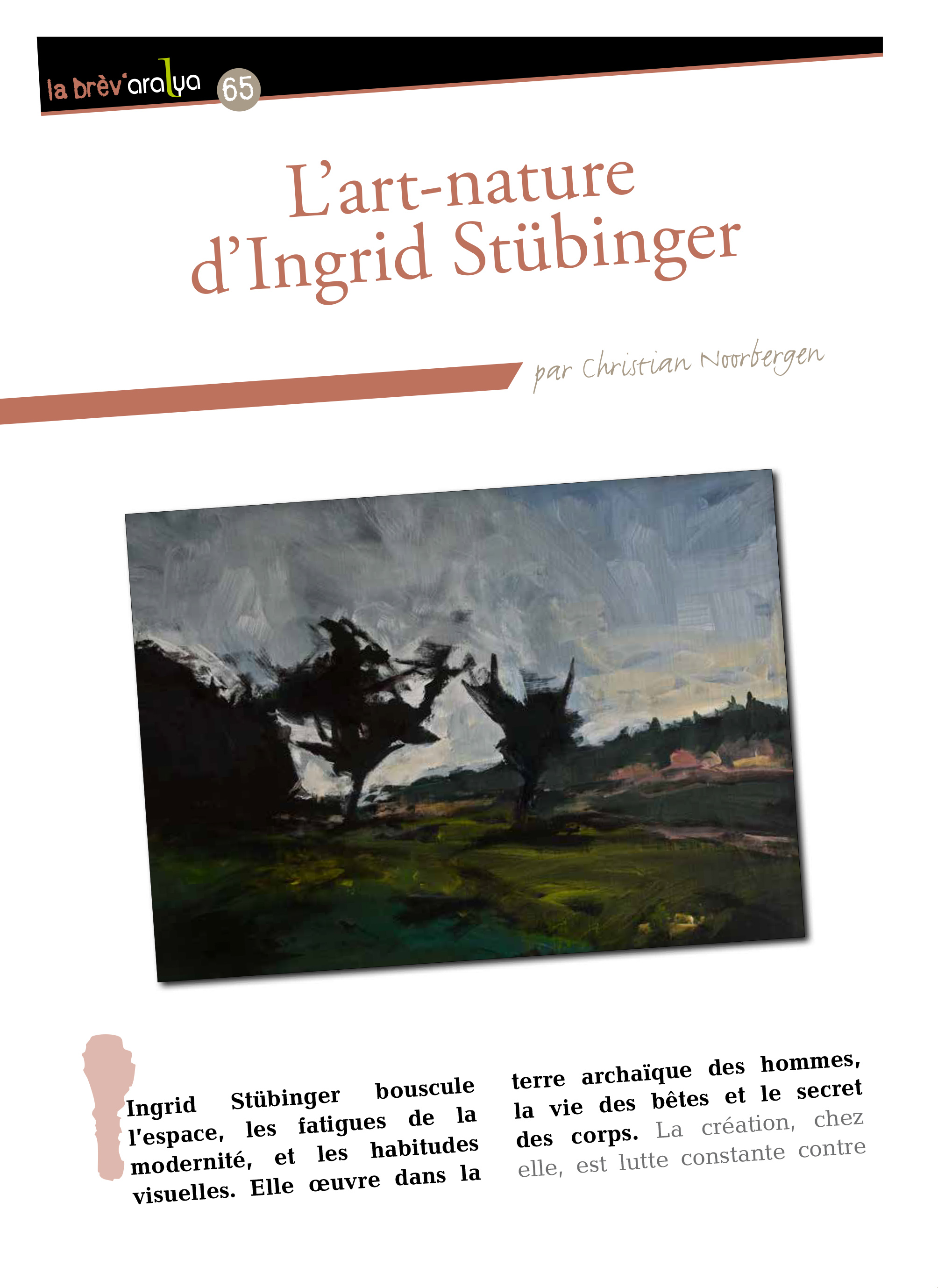 ARTICLE_STUBINGER-2.jpg