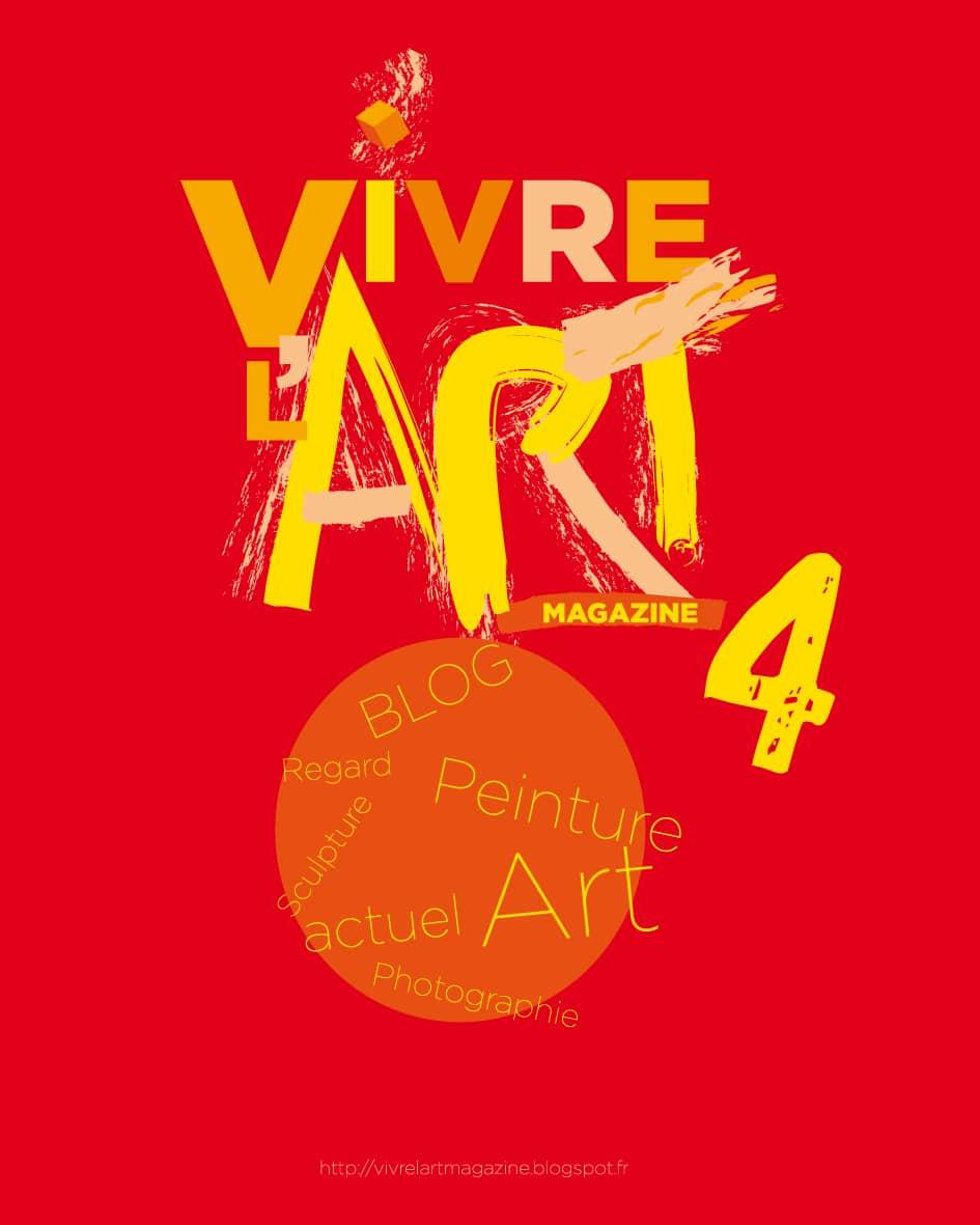 Couverture magazine d'art .jpg
