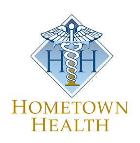 hometownhealthwebsite[HTH]FullColorRGB.NoTag.Web.png
