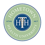 hometownhealth website [HTHU]FullColor.Med.png