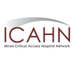 ICAHN Transparent  PNG Logo .png