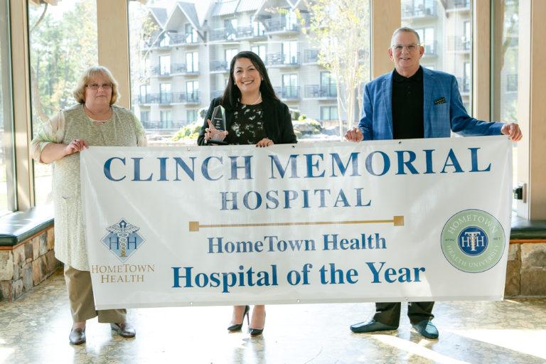 Clinch-Memorial-Hospital-of-the-Year-2019-768x512.jpg