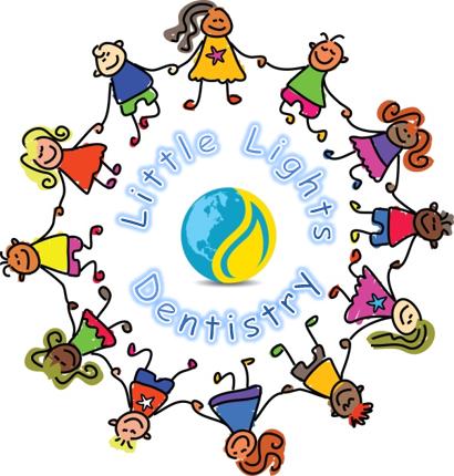 Little Lights Dentistry Logo.png