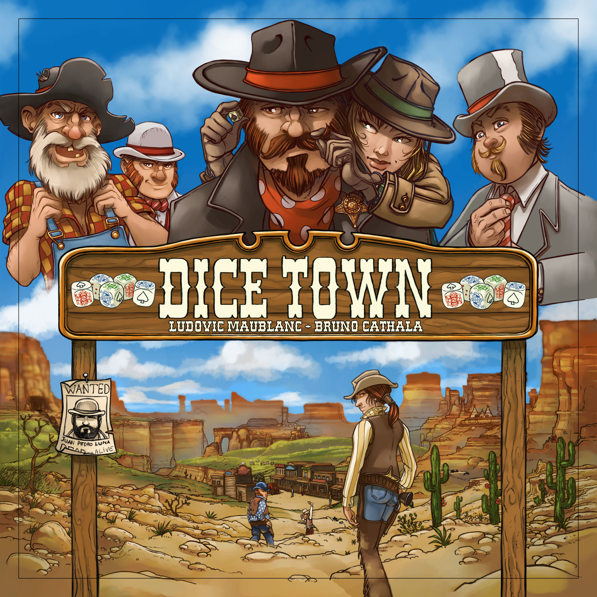 dice town new cover13.jpg