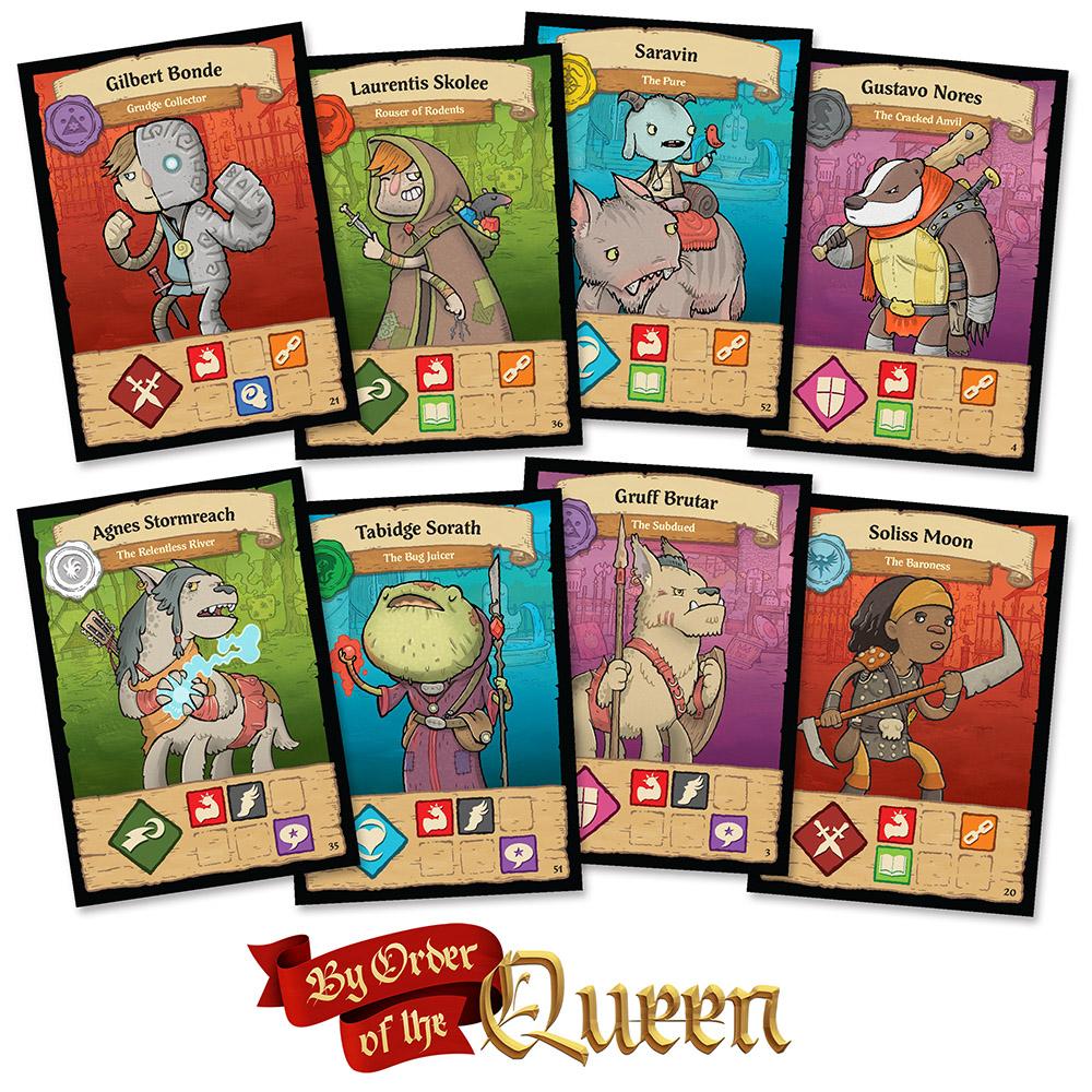 Hero Cards IG.jpg