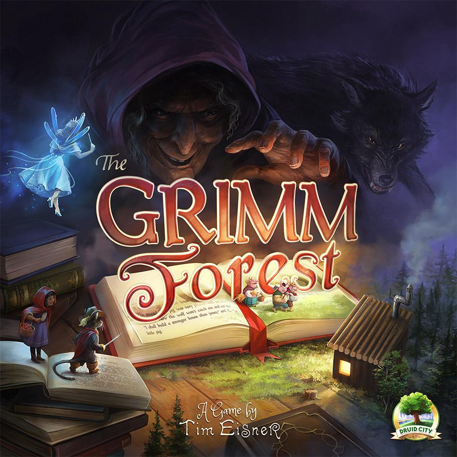 GrimmForest_Cover_Full.jpg