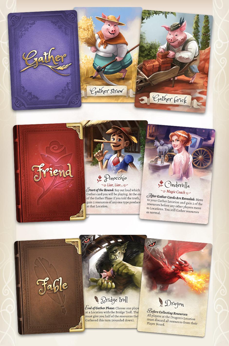 Grimm_Cards_Full.jpg