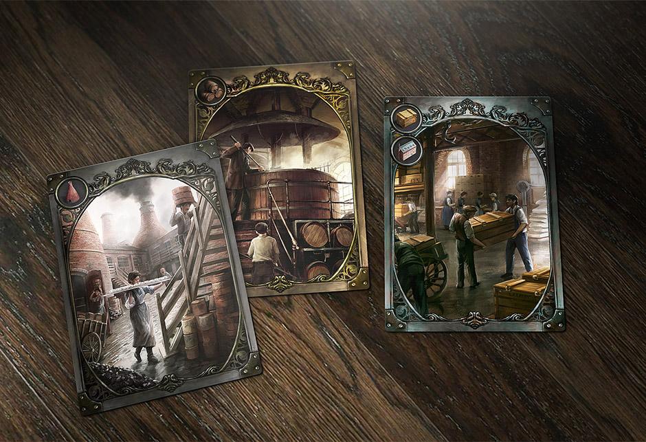 Brass_Cards1_Full.jpg