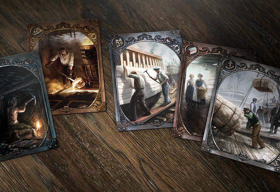 Brass_Cards2_Full.jpg