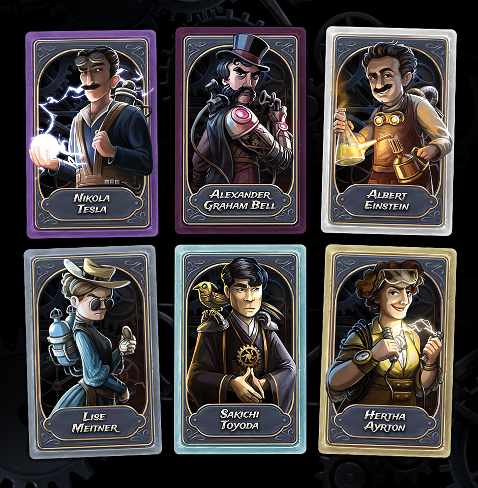 SteampunkRally_CharacterCards_Full.jpg