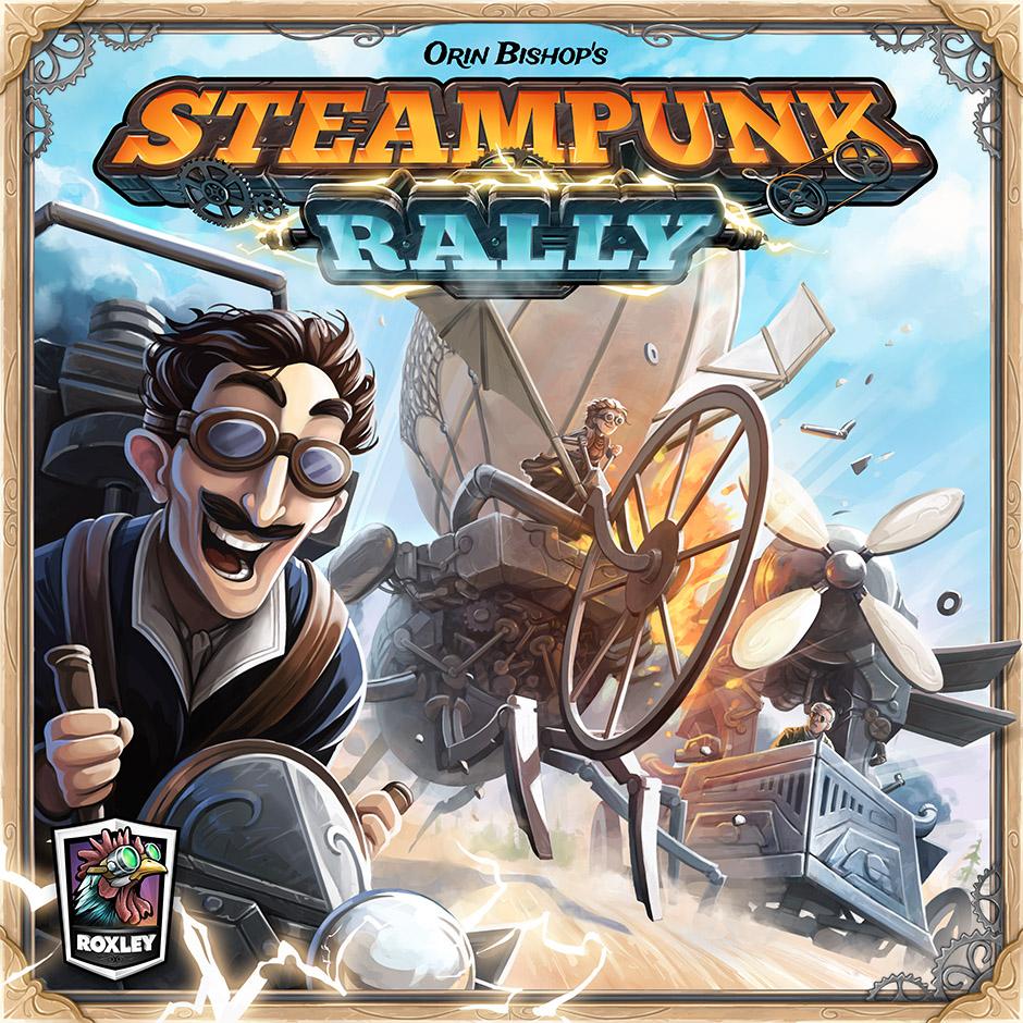 SteampunkRallyCover_full_new.jpg
