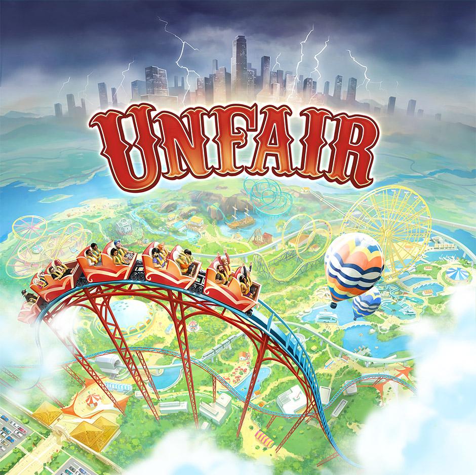 Unfair_Cover_Full.jpg