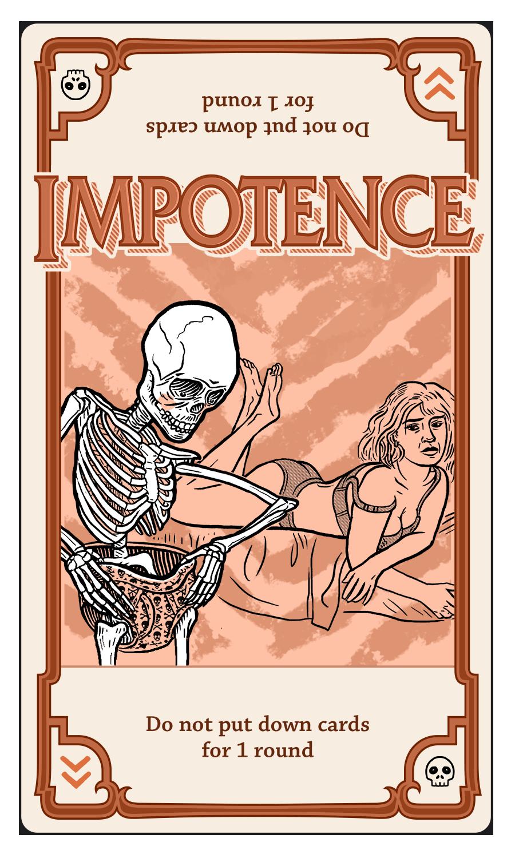 160801_TarotCard IMPOTENCE.png