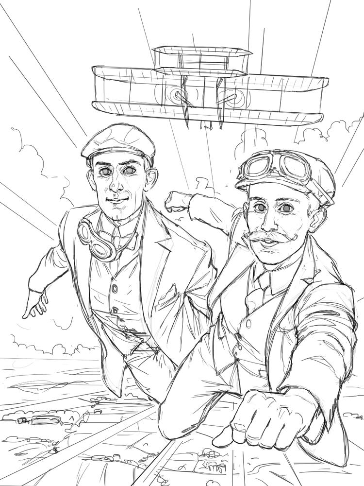 Wrights-Sketch.jpg