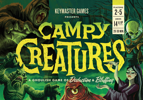 campy creatures.jpg
