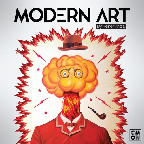 modern art.png