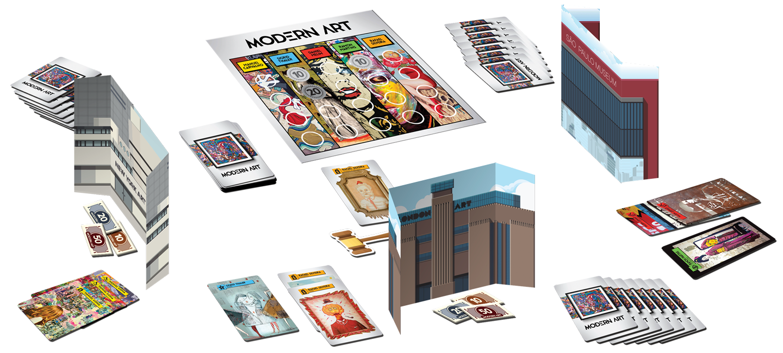ModernArt-boardcontent-image.png