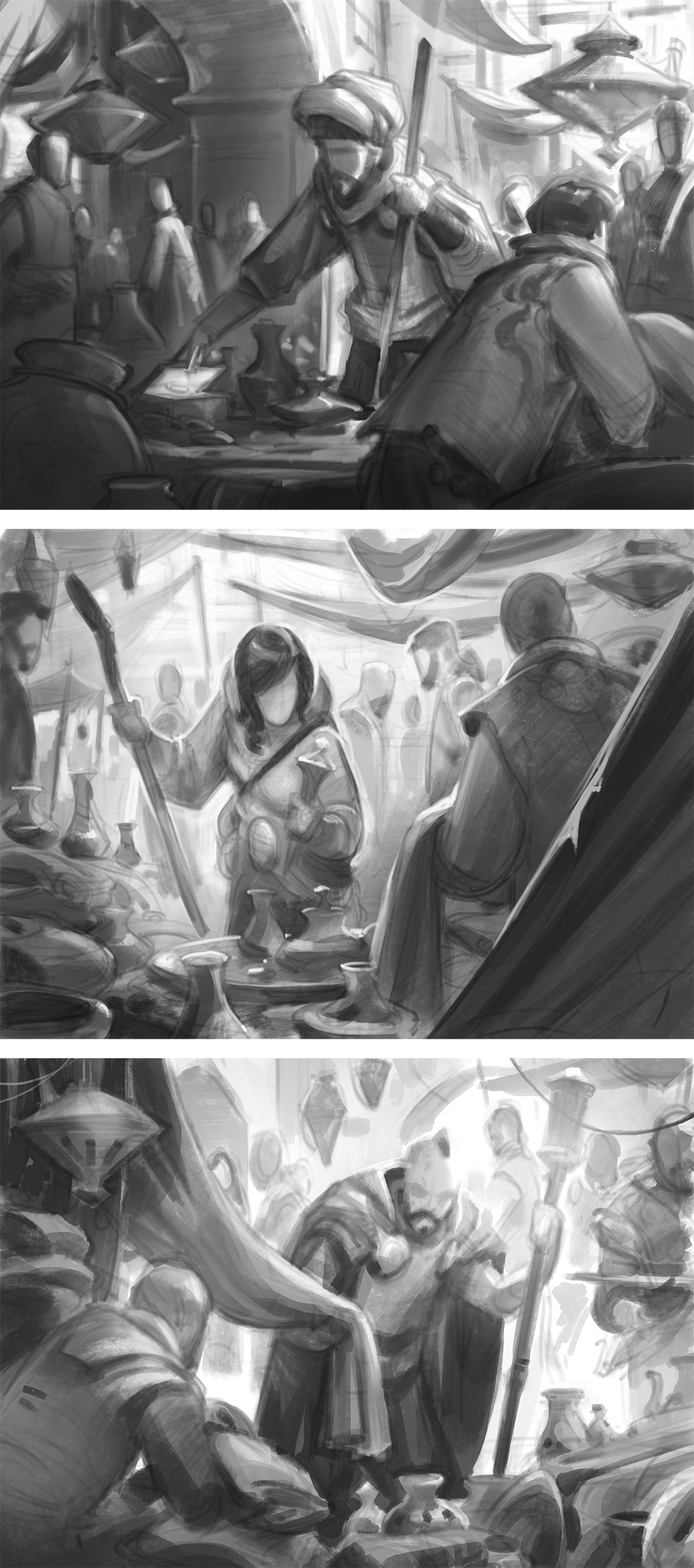 Marketplace01_sketches_ab.jpg
