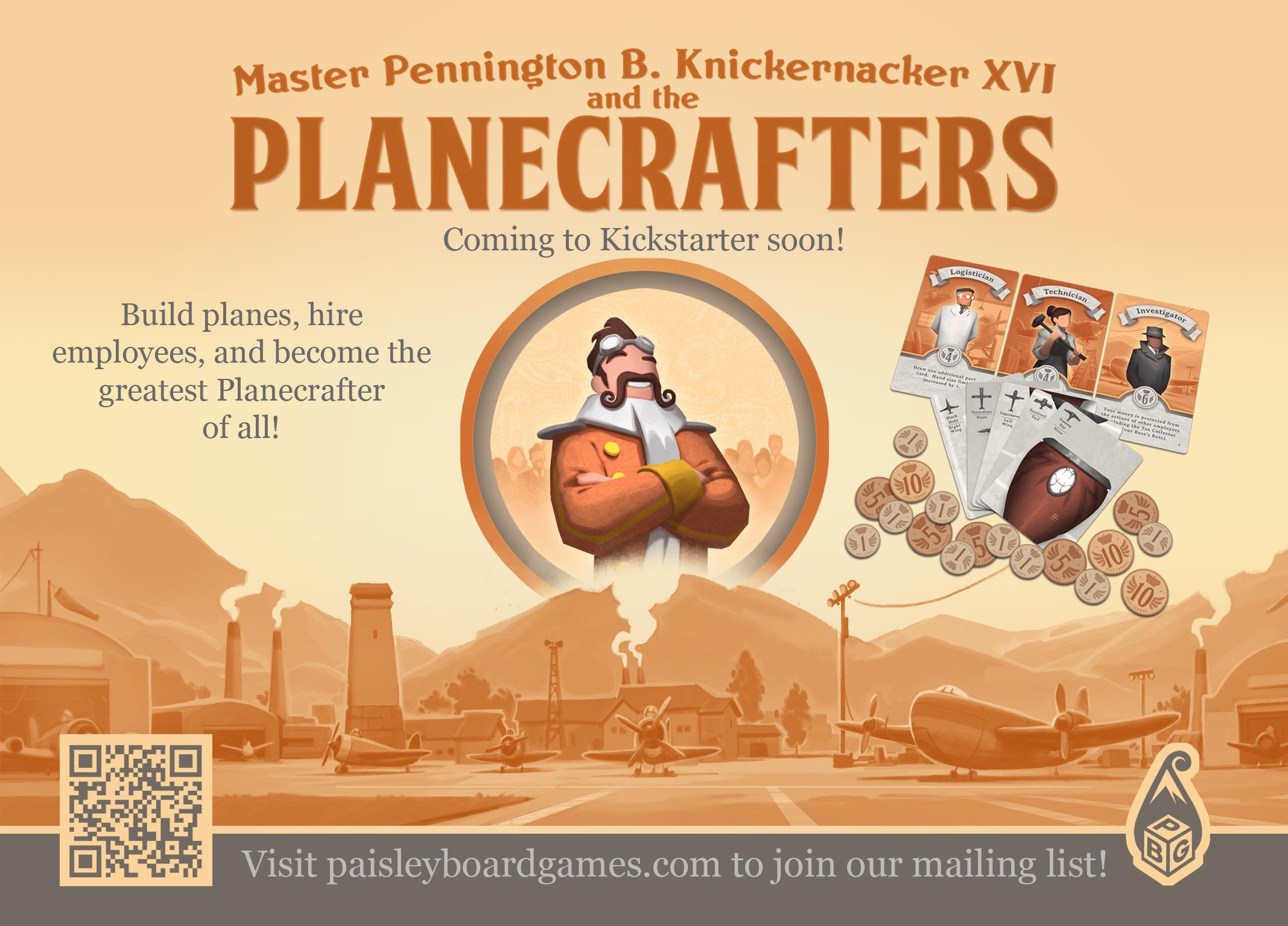 Planecrafters_Promo_ab.jpg