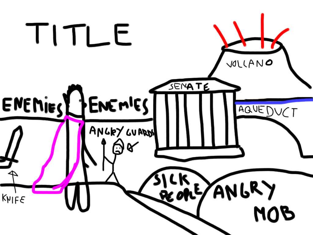 my sketch.jpg