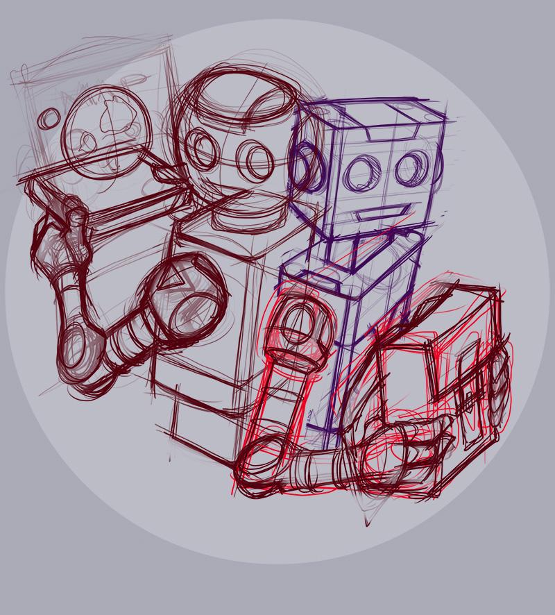 robot_rockets_02_sketch_02.jpg