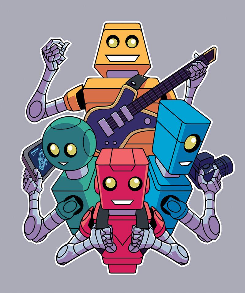 robot_rockets_04_colours_final.jpg