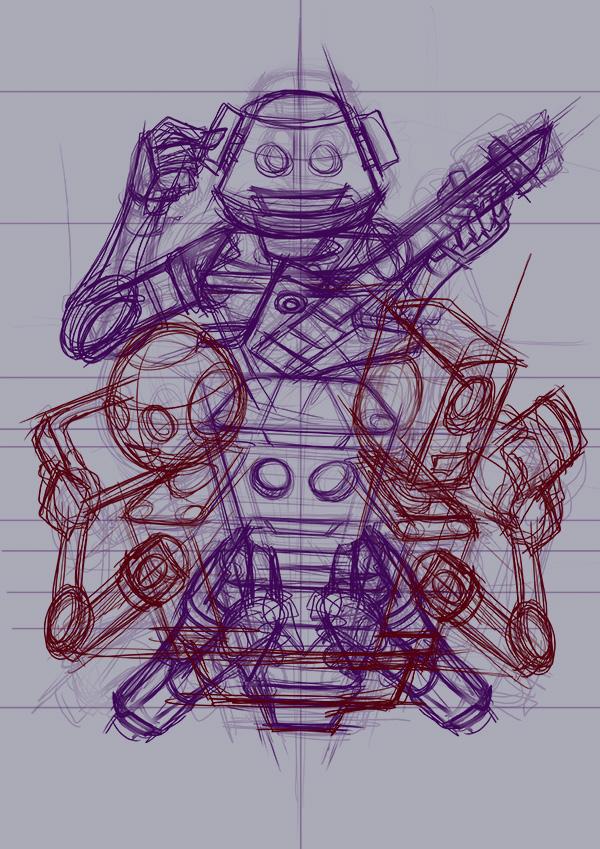 robot_rockets_04_sketch02.jpg