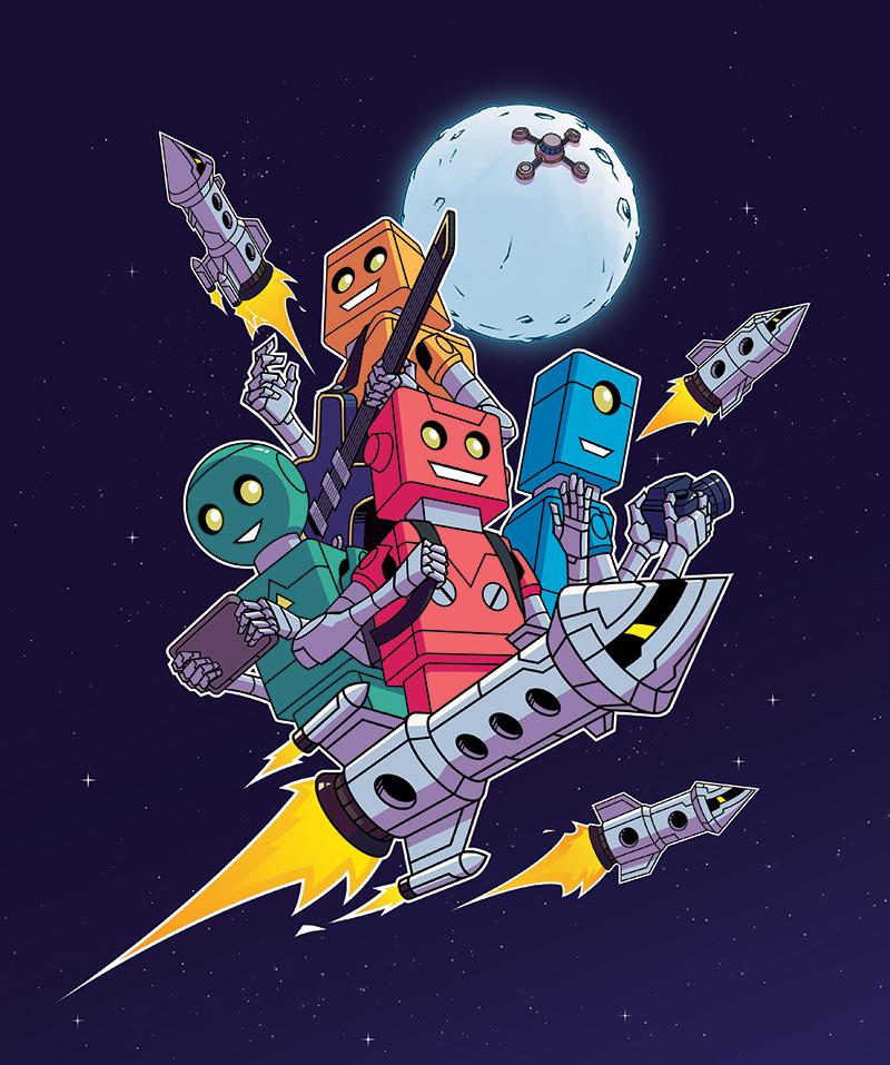 robots_rockets_cover.jpg