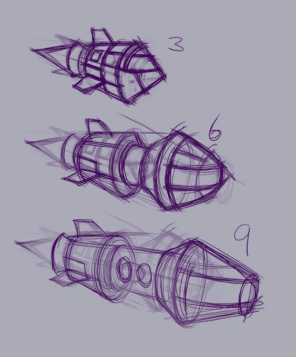 rockets_sketch02.jpg