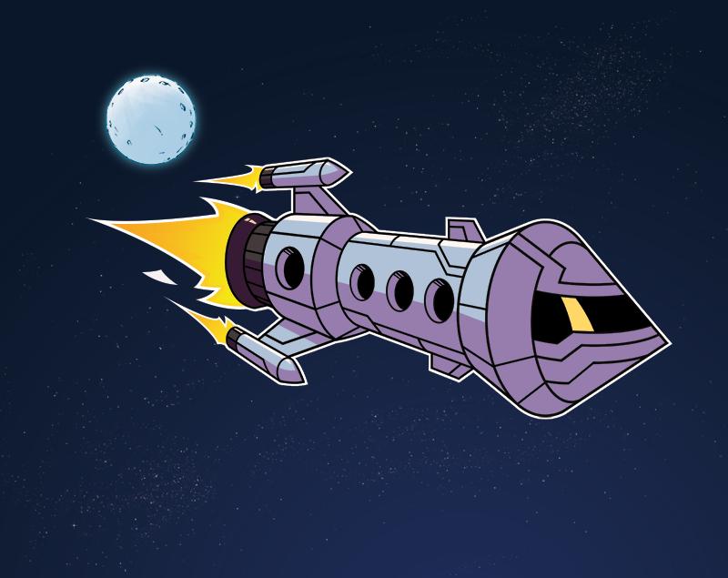 rocket_ship_new_flame01.png