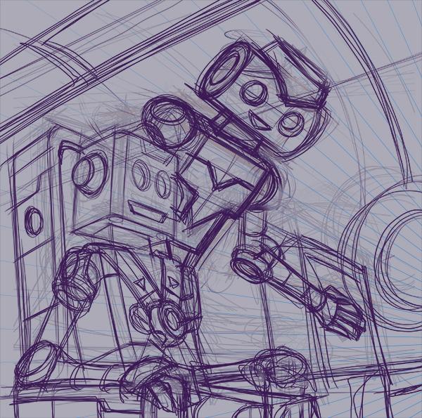 robot_transfer_card_sketch04.jpg