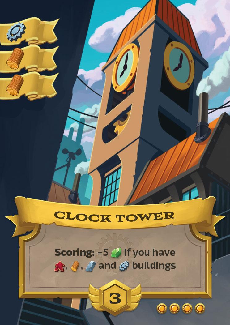 Skyward-ClockTower-Card-Concept-41.jpg
