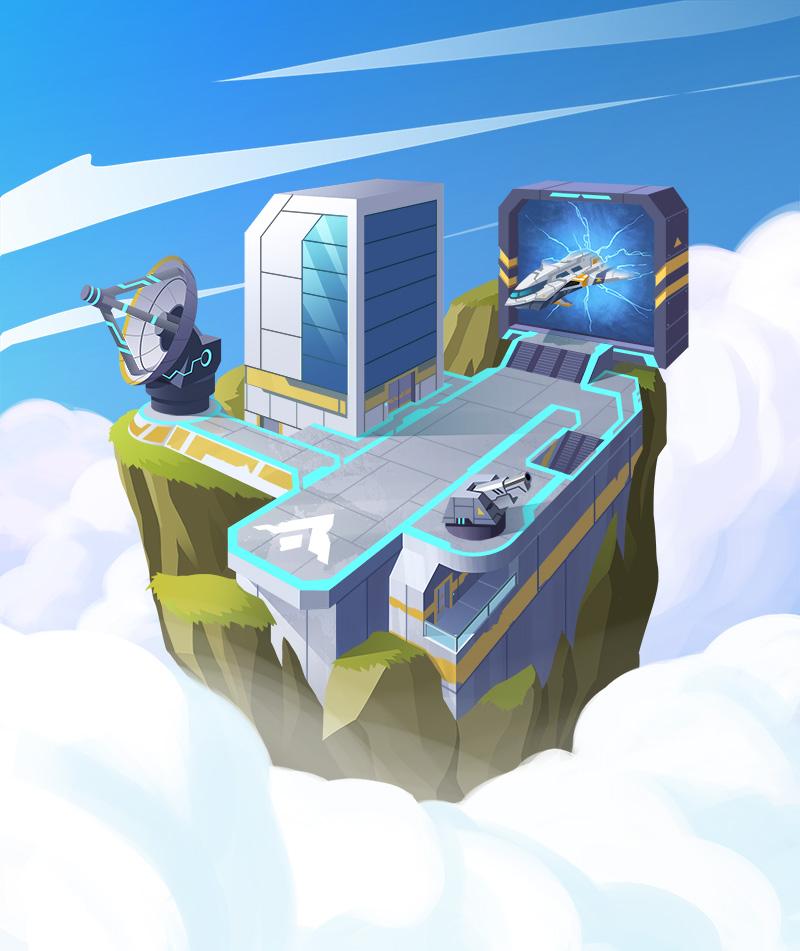 gate_building.jpg