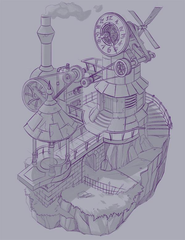 clocktower_sketch04.jpg