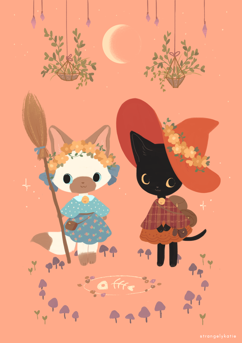 Cat-Witches.png