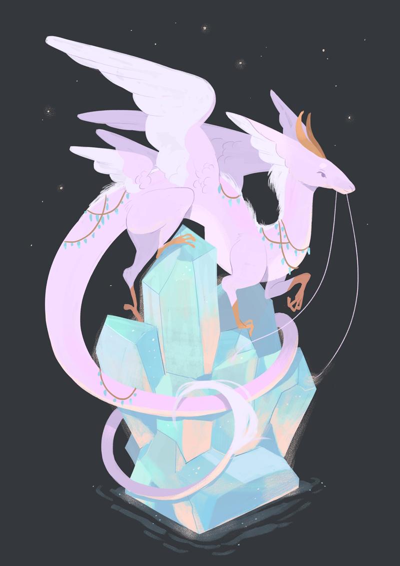 Crystal-Dragon.png