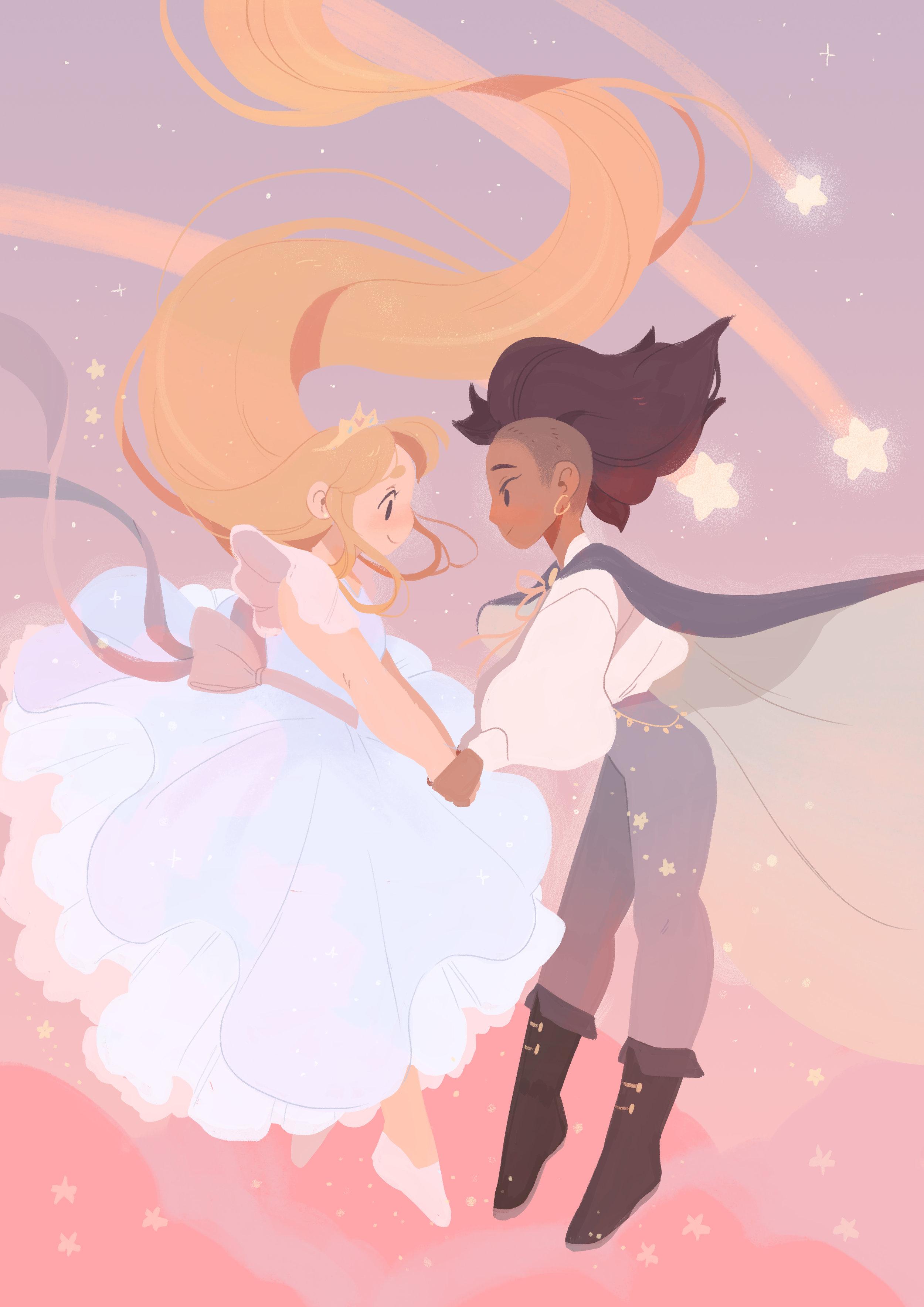 Princess-Stars.jpg