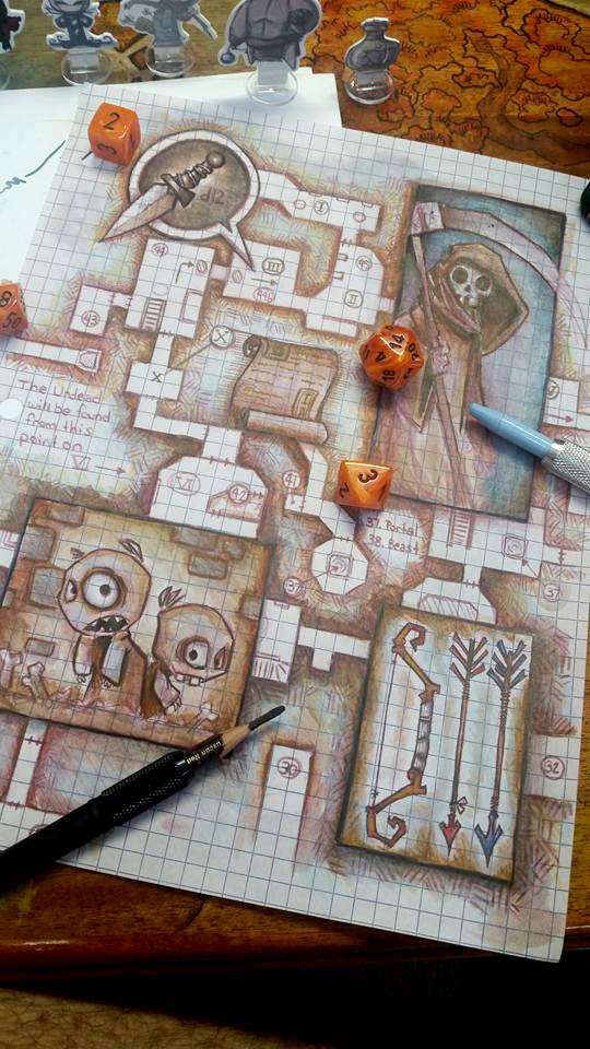 Dungeon Crawler 01.jpg