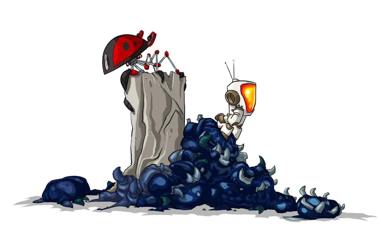Disasternauts.jpg