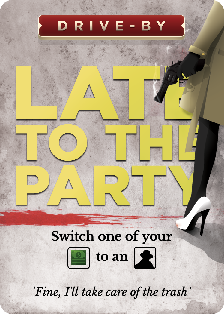 Late_to_the_party.png