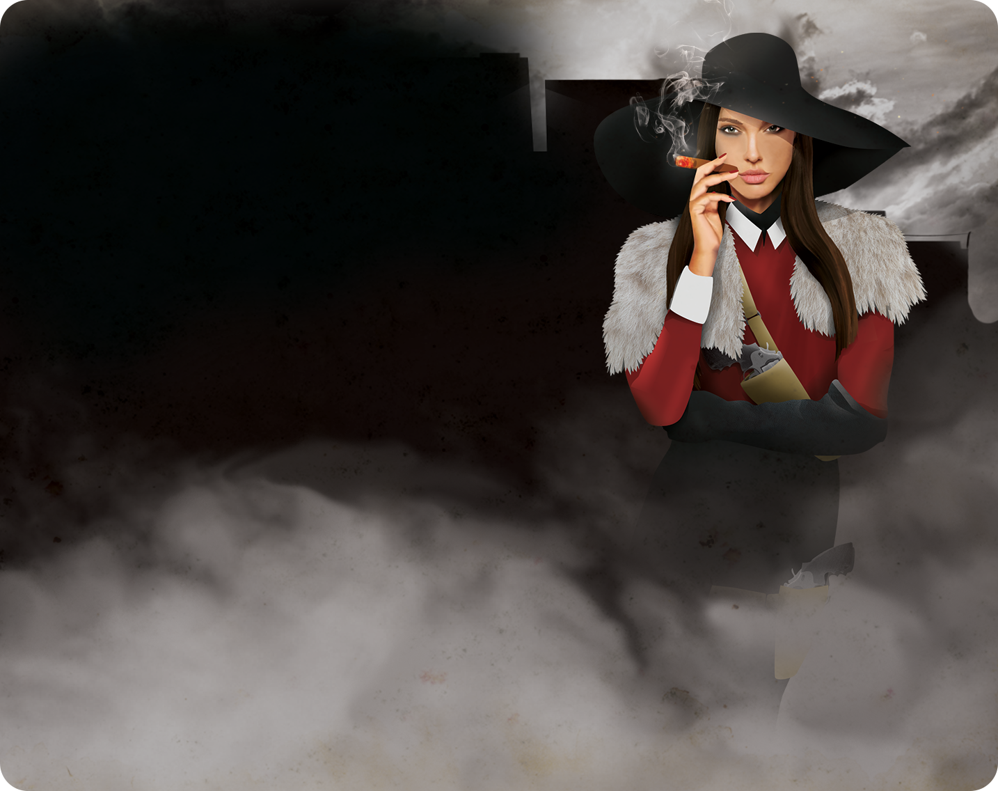 GANGSTER_Luciana.png