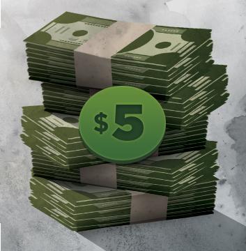 money_05.png