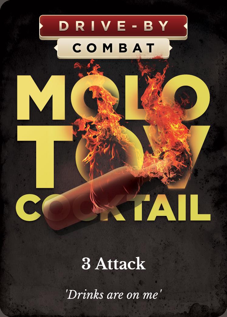 Molotovcocktail.png