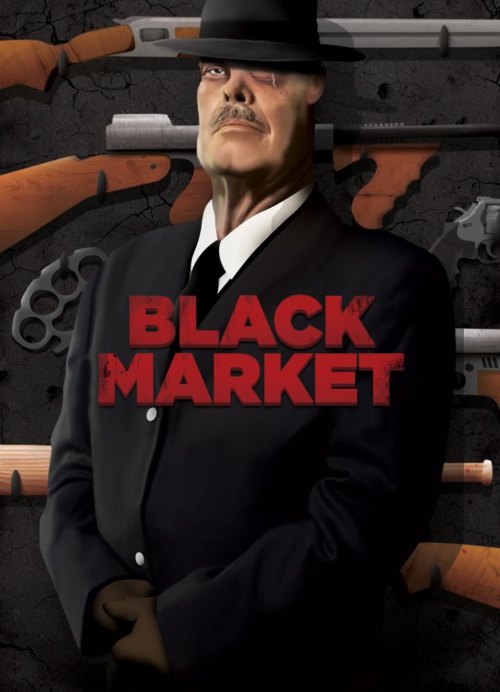 back_blackmarket.jpg