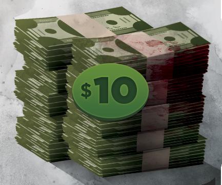 money_10.png